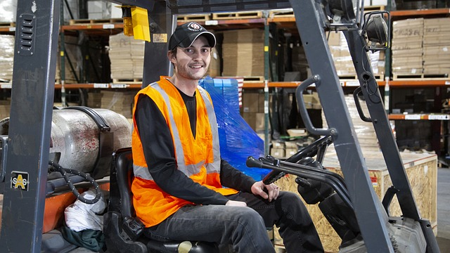 Pallet Shipping Methods