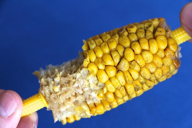 texas-bbq-corn-on-the-cob