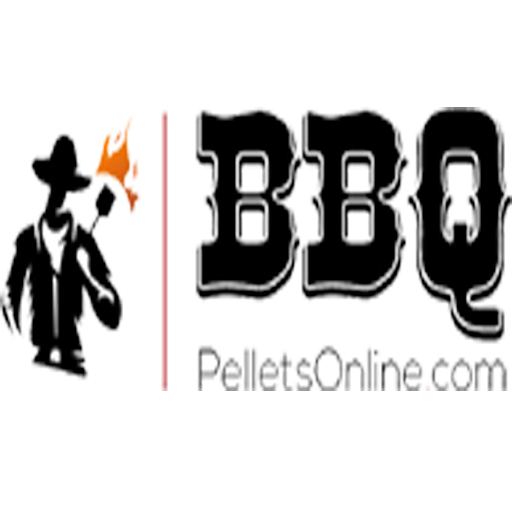 BBQ Pellets Online